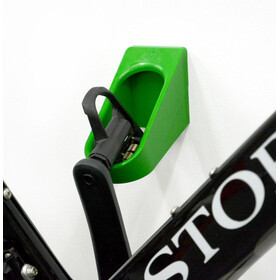 Cycloc Hero Grønn
